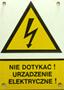 TABLICE ENERGETYCZNE WODOCIĄGOWE I GAZOWE